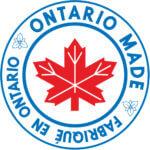 ON-Made-logo-jpeg
